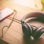 「Apple Music」「Spotify」「LINE MUSIC」「AWA」それぞれの特徴と比較
