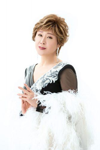 小林幸子 |曲(シングル)、アルバム、動画(PV)を …